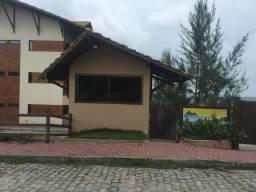 Flat Gravatá troco apto em Recife ou casa em aldeia