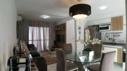 Apartamento na Ponta do Farol - 01 Suites - Unique Residence