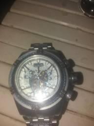 Vendo este relógio em bom estado