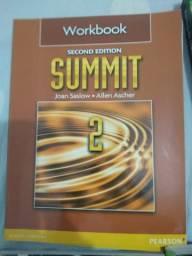 Livro skiil summit 2
