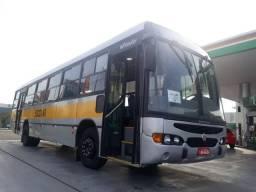 Ônibus Mercedes benz Viale últimas unidades 2005