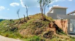 Terreno à venda em Vila alto pinheiros, Almirante tamandaré cod:148966