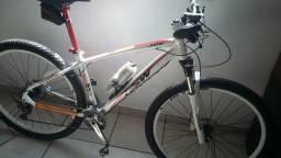 Bike tsw barato