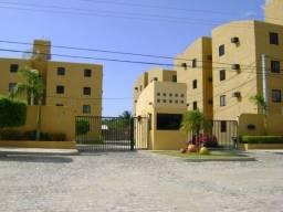 Aluga-se Apartamento Resd West Garden
