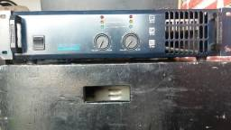Amplificador Oneal OP2700