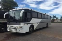 Ônibus Rodoviário - ótimas condições - 2007