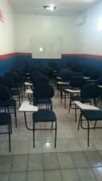Vendo 30 cadeiras para escola