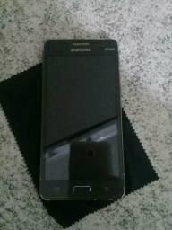 Smartphone Samsung GALAXY GRAN PRIME DUOS