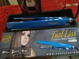 Vendo kit chapinha e cinta modeladora