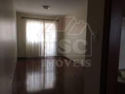 Apartamento à venda com 3 dormitórios em Nova gerty, São caetano do sul cod:131472