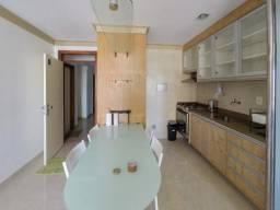 Cobertura - 2 quartos com Suite - Mobiliado - Piscina Privativa - Por 370 mil