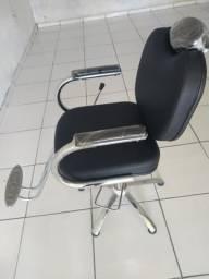 Empresa (barbearia )