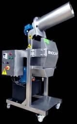 Máquina para sucos prensados a frio- PN70