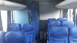 Ônibus rodoviário ano 2008 - 2008