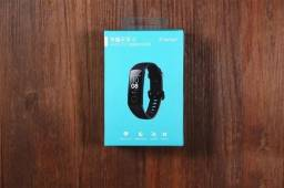 Huawei Honor Band 4 Amoled colorida