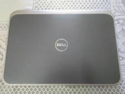 Ultrabook DELL Core i5. ( ( ótimo estado ) )
