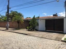 Casa no Murilópolis, 5 quartos, sendo 4 suítes