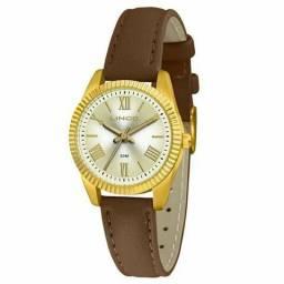 Relógio feminino, usado comprar usado  Boa Vista