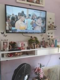 Painel de para TV
