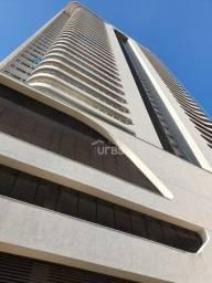 Apartamento com 4 quartos à venda, 291 m² por R$ 1.950.000 - Setor Marista - Goiânia/GO