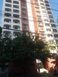 """Ed """"Solar dos Miritis"""" 130m² 02 suítes + Gabinete próximo de tudo, 1 qdra da Pça B Campos"""