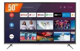 Smart Tv Semp 50sk8300 Led 4k 50
