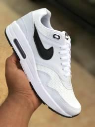 Sapatos e tênis Camaçari