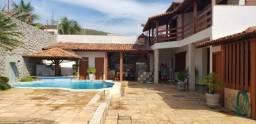 Casa à venda, 4 quartos, 4 vagas, Mangabeiras - Sete Lagoas/MG