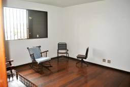 Casa à venda, 4 quartos, 10 vagas, Planalto - Belo Horizonte/MG