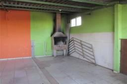 Loja para aluguel, Jardim América - Belo Horizonte/MG