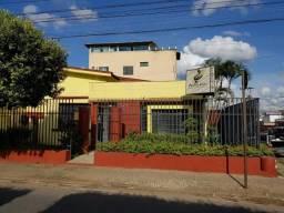 Casa Comercial para aluguel, CANAA - Sete Lagoas/MG