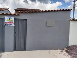 Barracão para aluguel, 1 quarto, Santa Helena - Sete Lagoas/MG