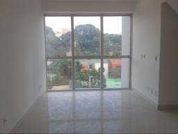 Cobertura à venda, 4 quartos, 2 vagas, Serrano - Belo Horizonte/MG