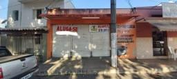 Loja para aluguel, Santo Antônio - Sete Lagoas/MG