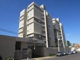 Apartamento à venda, 2 quartos, 1 vaga, Jardim Dona Regina - Santa Bárbara D'Oeste/SP