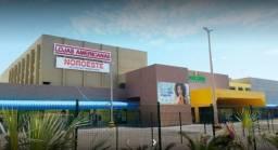 Sala Comercial no Shopping Cocais