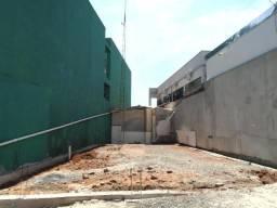 Terreno para aluguel, Vila Medon - Americana/SP