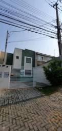 Casa para alugar com 3 dormitórios em Alto boqueirao, Curitiba cod:01316.004