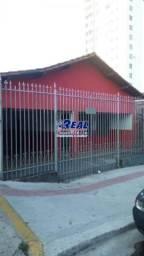 Casa Comercial para aluguel, 4 quartos, 4 vagas, Barreiro - Belo Horizonte/MG