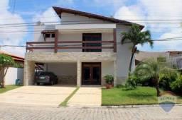 Casa com 4 dormitórios para alugar, 440 m² por R$ 6.000,00/mês - Altiplano - João Pessoa/P