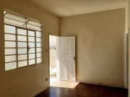 Casa para aluguel, 2 quartos, Floresta - Belo Horizonte/MG