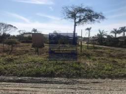 Terreno à venda em Salinas, Balneário barra do sul cod:0231