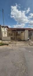 Casa Residencial para aluguel, 2 quartos, 1 vaga, Esperança - Sete Lagoas/MG