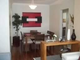 Apartamento à venda, 3 quartos, 1 suíte, 2 vagas, Calafate - Belo Horizonte/MG