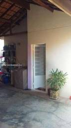 Casa de 2 quartos para venda, 140m2