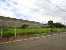 Terreno para aluguel, Loteamento Industrial Salto Grande I - Americana/SP
