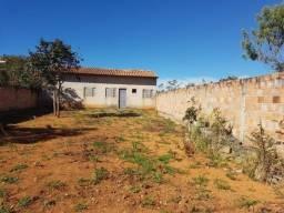 Casa à venda, 2 quartos, Santa Felicidade - Sete Lagoas/MG