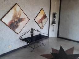 Apartamento à venda, 4 quartos, 2 vagas, Serra - Belo Horizonte/MG
