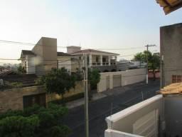 Casa Geminada para aluguel, 3 quartos, 2 vagas, Ouro Preto - Belo Horizonte/MG