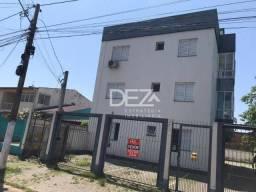 Apartamento com 2 dormitórios à venda, 53 m² por R$ 150.000,00 - Bom Sucesso - Gravataí/RS